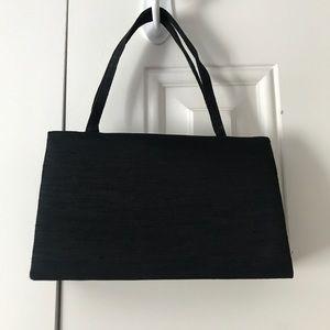 kate spade Bags - Vintage Kate Spade Small Flower Handbag